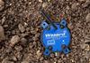 Wzzard Wireless Sensor Nodes -Image