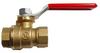 Valve Brass Valve -- VBW-6F