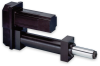 Ball Screw Linear Positioner -- Eliminator MT™ - Image