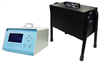 Opacity Meter/diesel engine exhasut gas/Portable -- Gasboard-6010