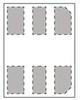 MEMS Microphones -- ICS-41351 -Image