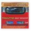 Fog Lamps,Slim-Line Halogen,PK2 -- 64371-5