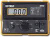 Precision Milliohm Meter -- EX380460