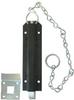 5/8 Inch Chain Bolt -- 215454