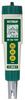 ExStik™ Conductivity Meter -- EC400