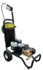 Cam Spray Professional 3000 PSI Pressure Washer -- Model 3000XDS
