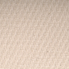 OC-WOV-6910 - Image