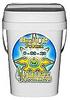 Big Up Powder 20 lb. -- HNBUP430