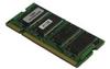Toshiba Satellite Pro 6100 128MB DDR SODIMM Laptop RAM Memor