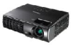 TW1692 DLP Projector -- TW1692
