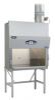 LabGard ES (Energy Saver) NU-435 Class II, Type B2 Biosafety Fume Hood
