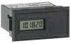 Timer, 1 hr, Remote Reset, Battery -- 13C861