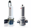 pH/ORP Electrode System -- Model 7660
