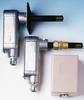 Dewpoint Transmitters -- RHCM