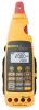 FLUKE - FLUKE-773 - MULTIMETER, DIGITAL, CLAMP -- 1015406