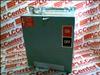 BUS PLUG 3PH 3W 600V 30AMP -- AC361RG - Image