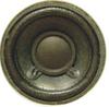 Cone Speaker -- SWC-36R16.8-4N2R - Image