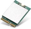 Advantech 802.11 ac/a/b/g/n, M.2 2230 E-key WIFI + Bluetooth 4.2 Combo card -- EWM-W162M2