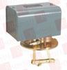 FLOAT SWITCH 575VAC 1HP TYPE D +OPTIONS -- 9038DG8