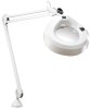 Lamps - Magnifying, Task -- KFK025822-ND