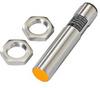 Inductive sensor -- IF5711 -Image