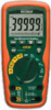 500 Series Precision True RMS Industrial MultiMeter -- EX530