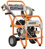 Generac Prosumer 3300 PSI Pressure Washer -- Model 5995