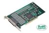 Digital I/O -- PI-128L-PCI-H