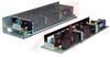 Power Supply, 150 Watt, 85-265 VAC, 36V@ 4.2 Amps -- 70177176 - Image