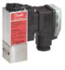 Block Type Pressure Transducer -- MBS 5100 Series