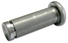 Cold Heading Solutions -- CLEVIS-PINS-WITH-GROOVES