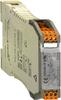 Analogue Signal Processing  Monitoring Module -- WAS2 CMR 1/5/10A AC - Image