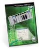 DataWorx P3K Server Software for Windows, allows an unlimited ... -- PC-DATP3K-UN