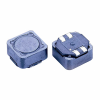 Arrays, Signal Transformers -- 595-1605-2-ND -Image