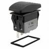 Rocker Switches -- EG5108-ND -Image