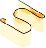 Shielding Strips -- 7734277P -Image