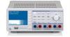 Power Supply -- HMC804x