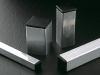 Plugs for Square Tubing -- SQR-SQ-38