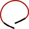 0.025″ Sq. Socket (Tin Plated) Jumper, 22 AWG PVC Test Lead -- 9175 -Image