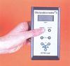 P/N item-1114, Glutaraldemeter?3 -- P/N item-1114