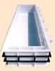Quadrant HDPE (High Density Polyethylene) - Image