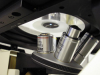 Accutek Testing Laboratory - Image