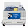 PIG Spill Kit in Extra-Large Response Chest -- KIT204