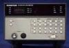 RF Voltmeter -- Boonton 9200B
