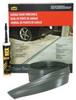 Garage Door Threshold Kit,20 Ft. Double -- 5MFH1