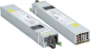 1u Distributed Power Front-end -- DS760SL Series - Image