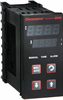 1/8 DIN Temperature and Process Controller -- 8040 -Image