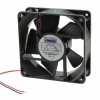 DC Brushless Fans (BLDC) -- G1238M12B-FSR-EM-ND -- View Larger Image