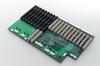 20-slot 7 ISA, 11 PCI, 1 PICMG/PCI,1 PICMG Backplane