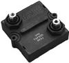 Thick Film Resistor -- TAP600K10KE-B
